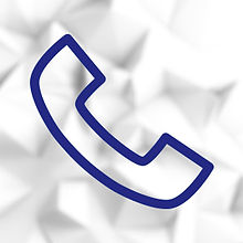 pdf-icon.jpg