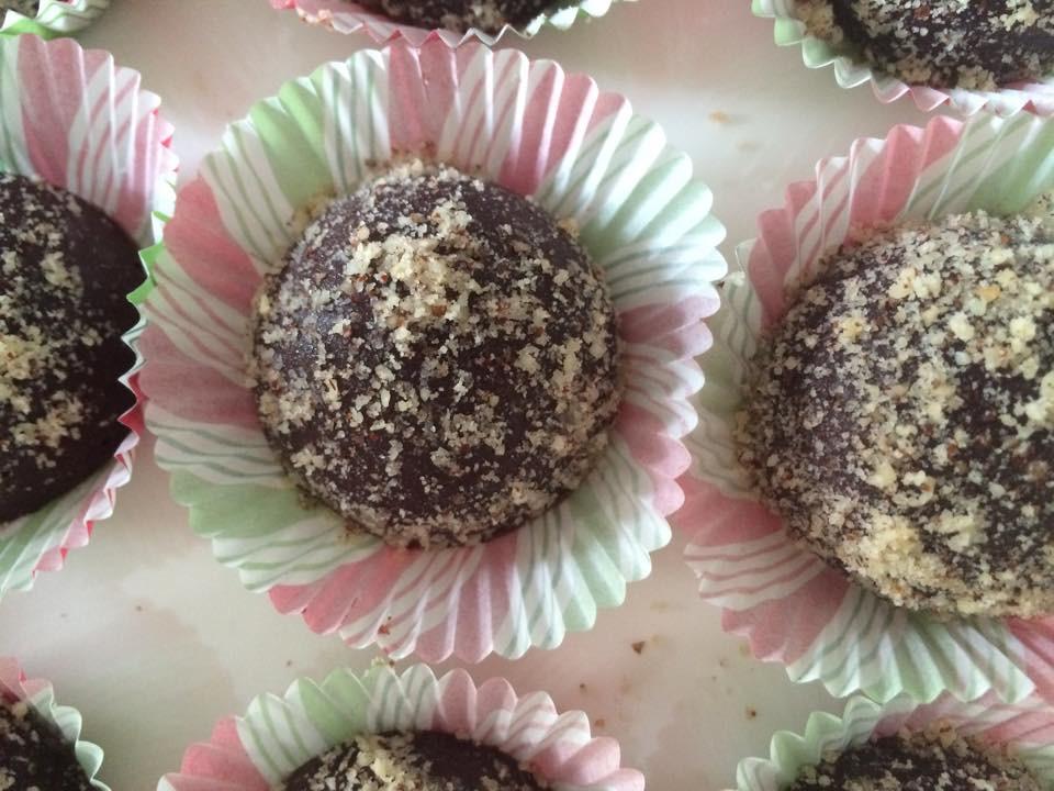 Hazelnut Frangelico Truffle3.jpg