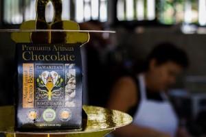 Costa Rica's Vibrant Chocolate Scene
