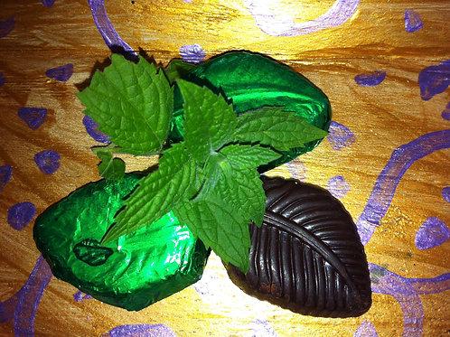 Mint Bonbons - Bonbon