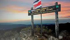 Cerro Chirripo.jpg