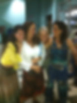 Amy & Friends.jpg