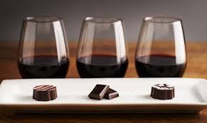 wine pairing.jfif