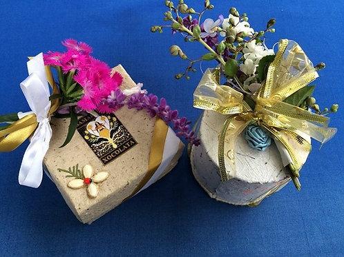 Gift Box of Bonbons 6