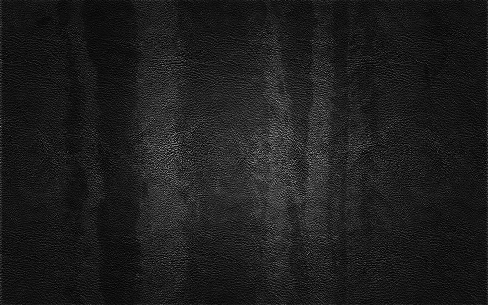 black_leather_wallpaper_by_acanimatenetw