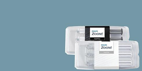 zoom main3.jpg