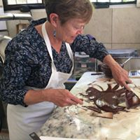 Learn the Art of Chocolate Making