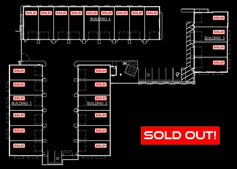 BBLayout BW BUTTON sales Final.jpg
