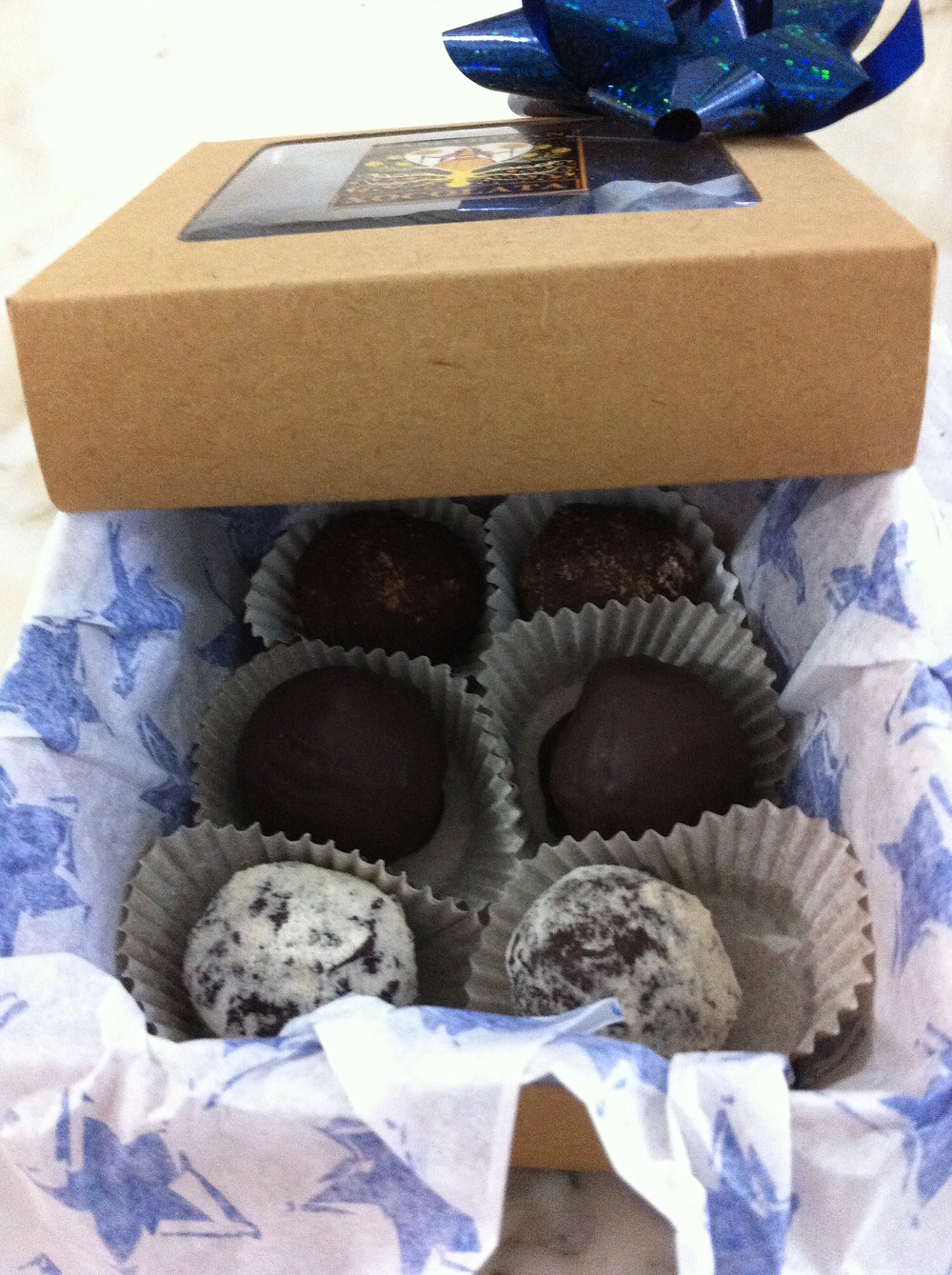 Truffles Gift Box.jpg