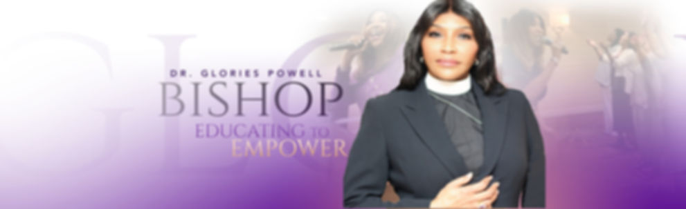 Website Banner 2_Bishop copy.jpg