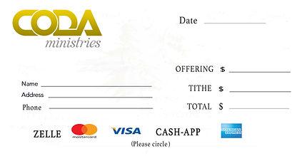 Tithe Credit Card.jpg