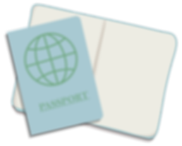 passport_.png