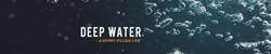 WebSlideshow Deep Water
