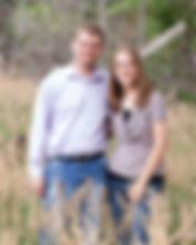Craig & Rhea Jost.jpg
