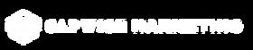 Final Full Length Logo White no bckgrd.p