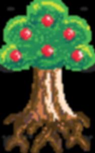 Tree copy.png
