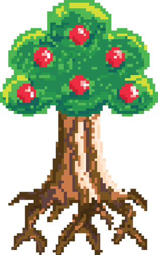 Tree copy.png