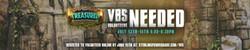 VBS Volunteers WebSlideshow