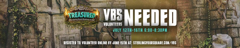 VBS Volunteers WebSlideshow.jpg