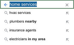 home services search.jpg