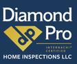 DiamondProHomeInspectionsLLC-logo-darkBG