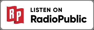 radiopublic-button-white-full-color@3x.p