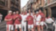 Pamplona Spain Tony Price (1).jpg