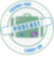 PodcastFTCOlogo2.png