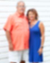 Mark & Kim Fuller 2019.jpg