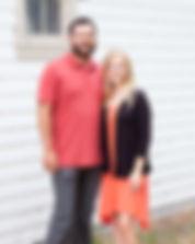 Ryan & Sara Lock 2019.jpg
