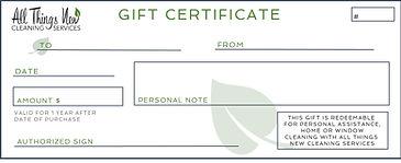 ATN Gift Certificate.jpg