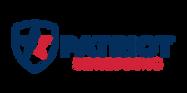 patriotS_logo1.png