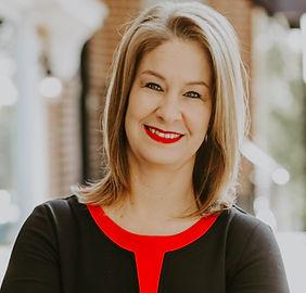 Pam Parks - Transaction Coordinator.jpeg