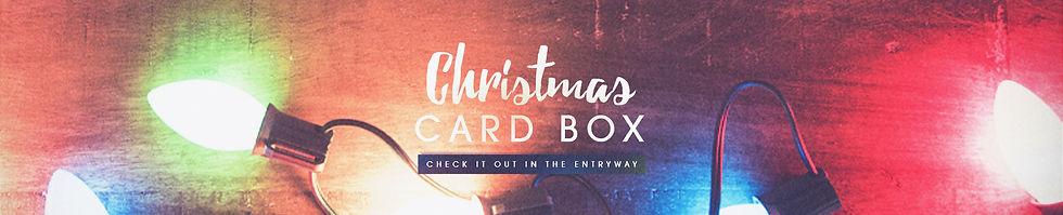 Christmas Cardbox webslideshow.jpg