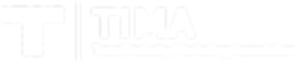 TIMA_Logo_HORIZONTAL_KO.png