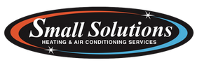 Small Solutions logo.png