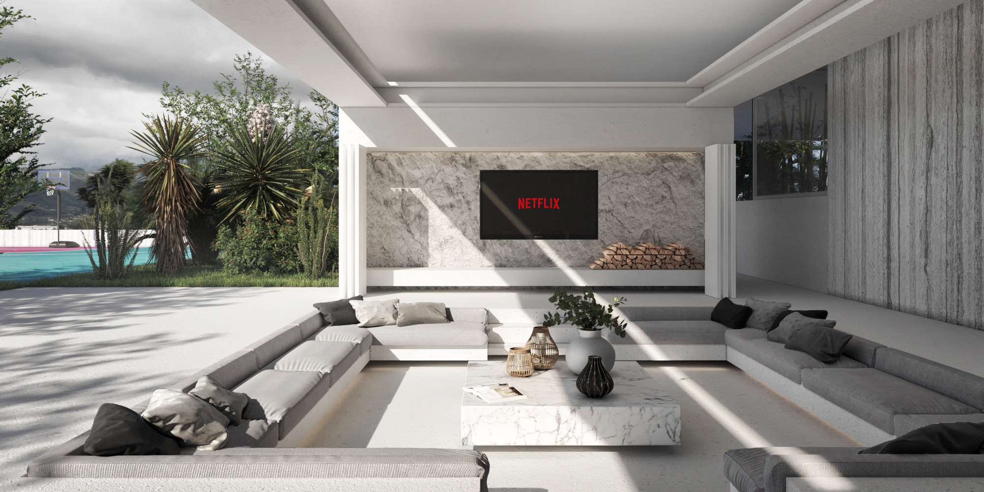 image_2_exterior living room.jpg