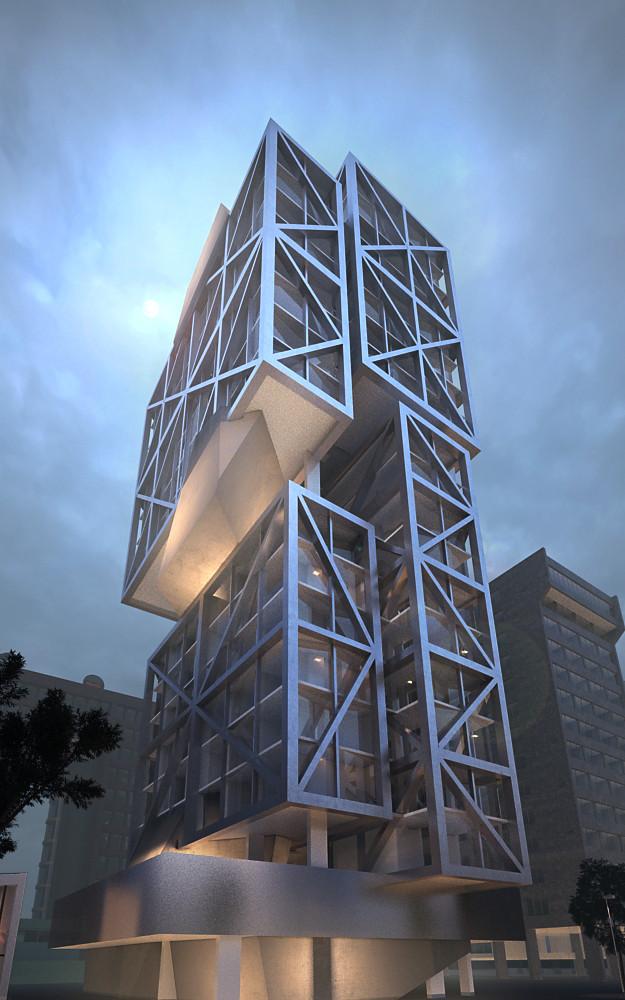 Propuesta A Vista Vertical Prueba 2 (1).