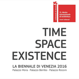 Publication Time Space Existence