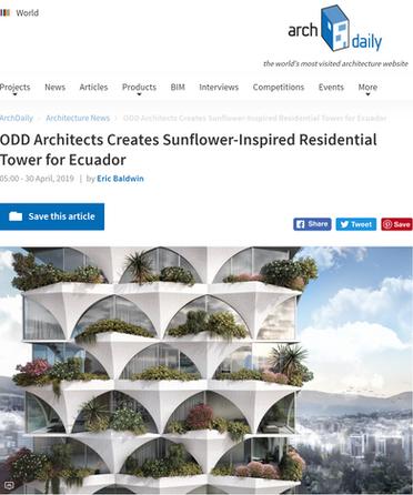 sunflowertower.PNG