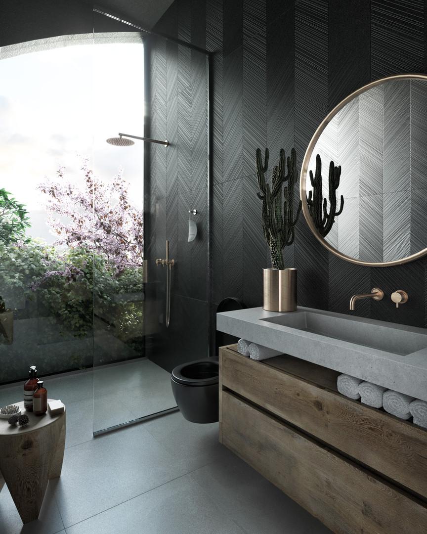 interior_bath.jpg