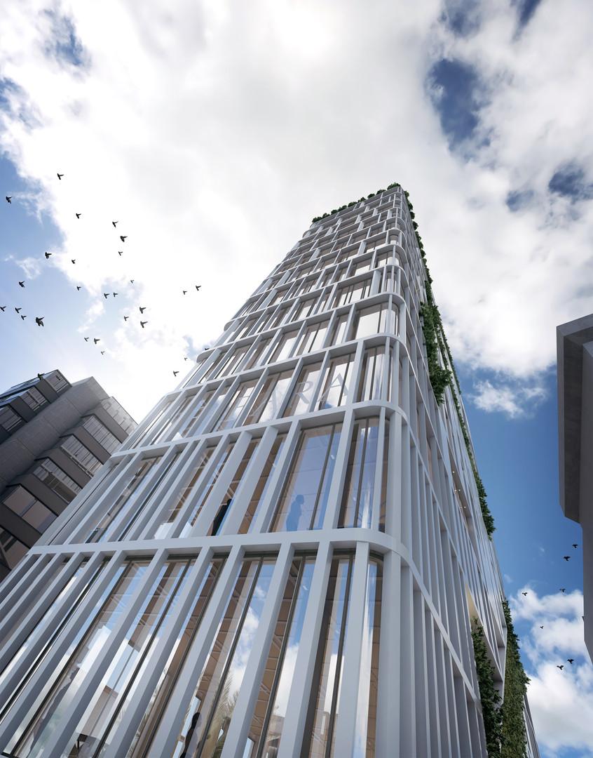 Torre Fabara_Exterior 3_Final.jpg