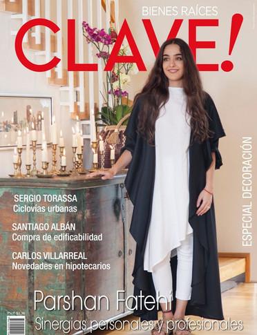 portada revista clave