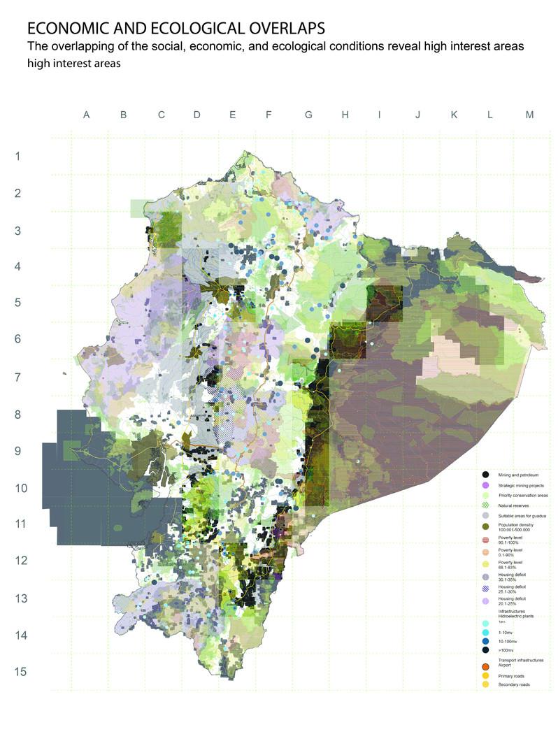 04_3 economy and ecology overlap-01-01.j