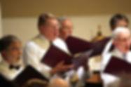 Choir Folders with Bass Singers.jpg