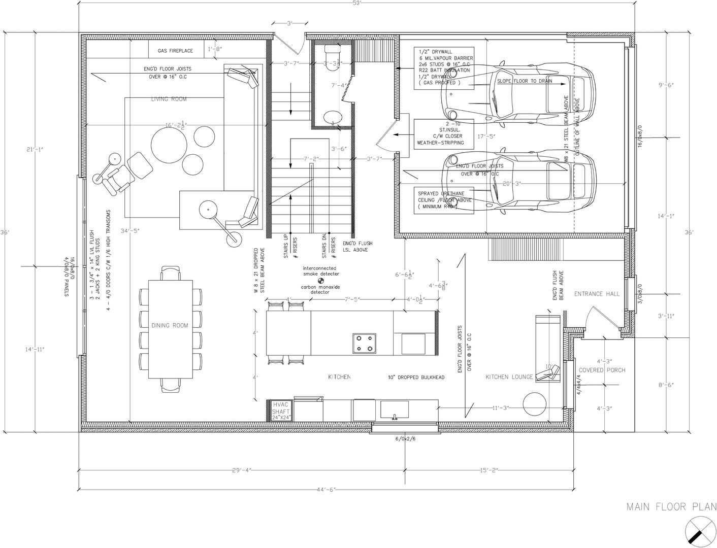 main floor_2_edited.jpg