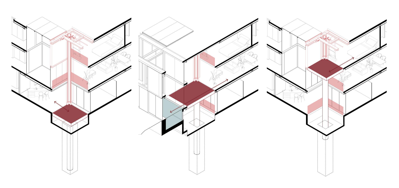 odD+_Diagrama Sala_ Elevada.jpg