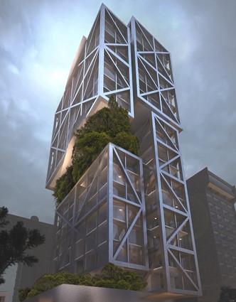 NNUU Torre 1.0