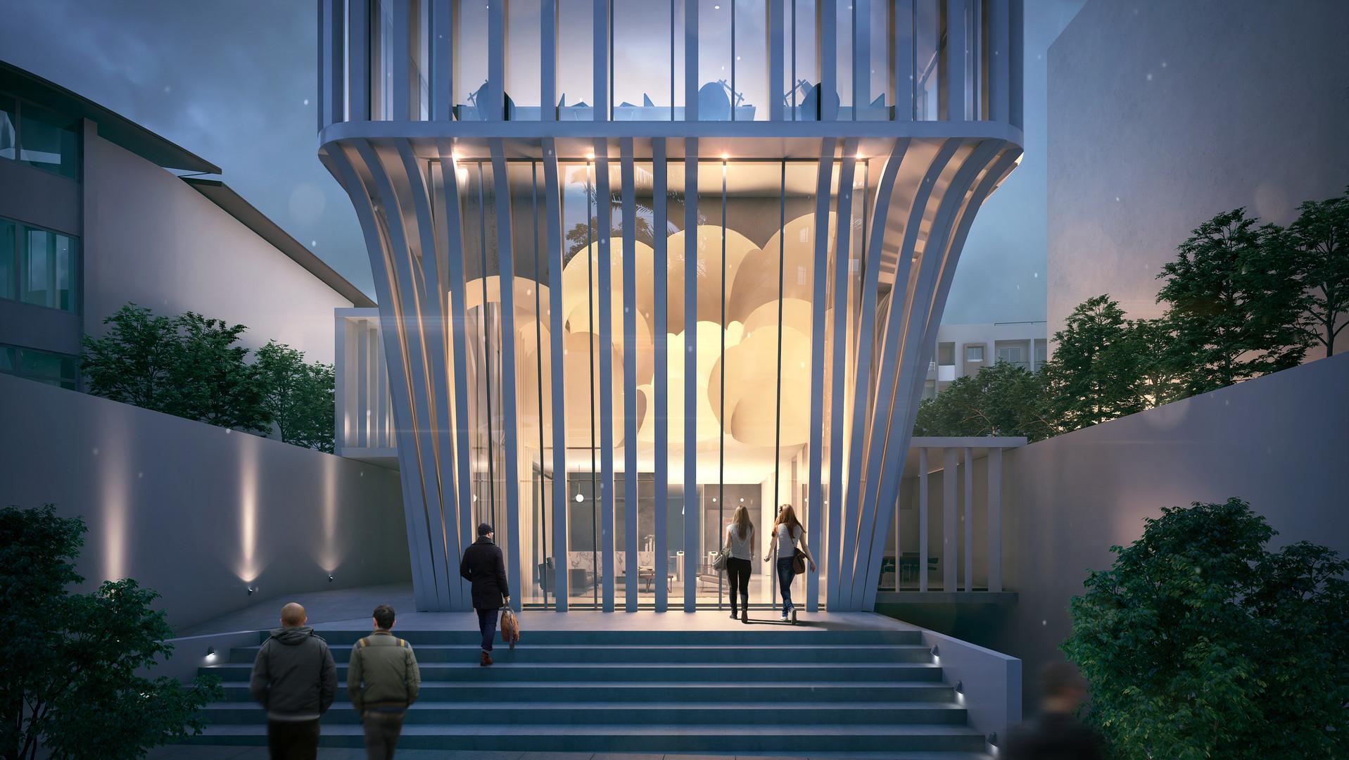 Exterior Lobby - Final - Ed. Fabara.jpg