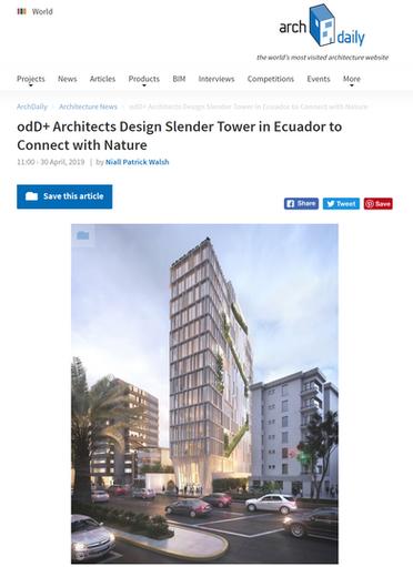 slender tower.PNG